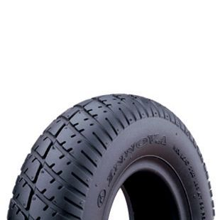 Wheel (IA-2817)