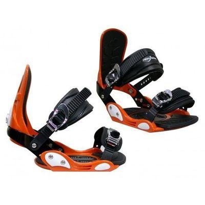 Adult Snowboard Bindings CM-6