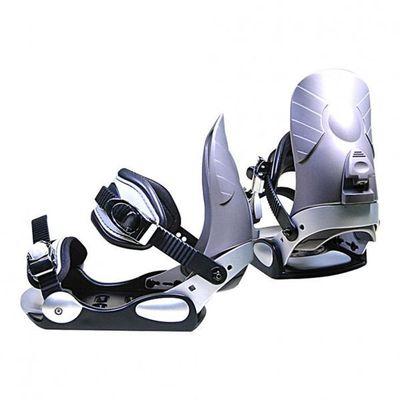 Adult Snowboard Bindings CM-11
