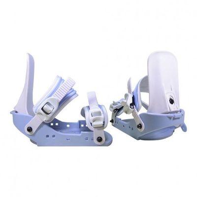 Adult Snowboard Bindings CP-4