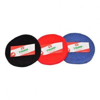 TG-2060 Grip Tape