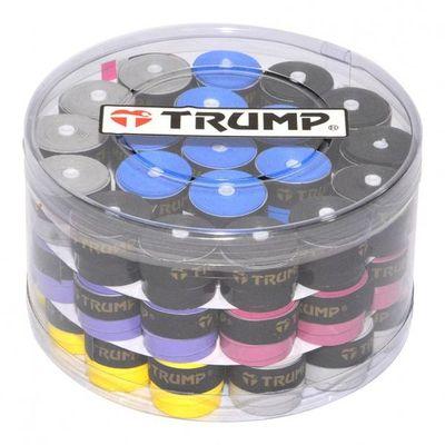 TG-2004-60 Grips Gary/Blue/Black/Pink/Yellow/Purple/White