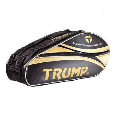 TB-6014 Badminton Bag