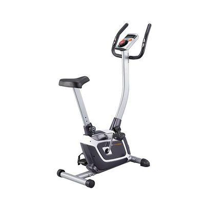 Accord, Magnetic Upright Bike # 20470