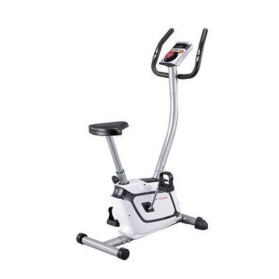 Accord, Magnetic Upright Bike # 20475