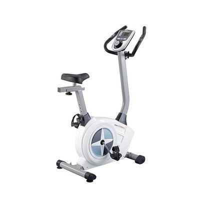 Knight, Magnetic Upright Bike # 20770