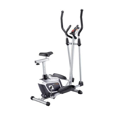 Accord, Two in One Elliptical Trainer # 93476