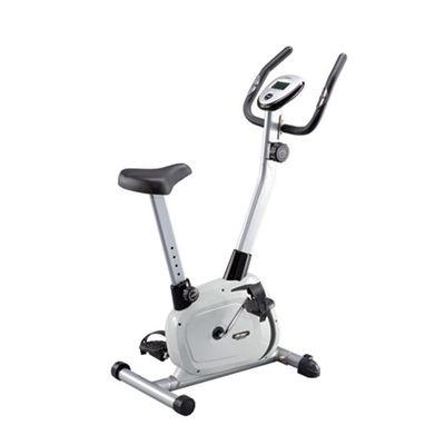 Mercury, Magnetic Upright Bike # 20570