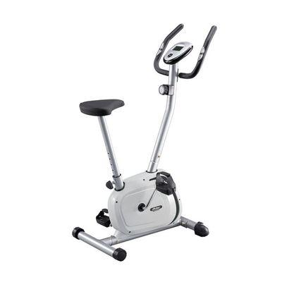 Mercury, Magnetic Upright Bike # 20575