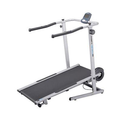 Walkease Series, cv Magnetic Treadmill # 40030
