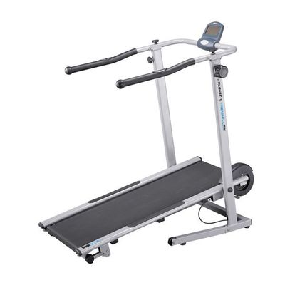Walkease Series, cv Magnetic Treadmill # 40035