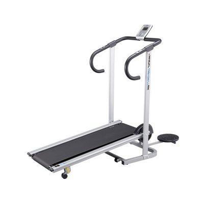 Walkease Series, cv Manual Treadmill # 40140