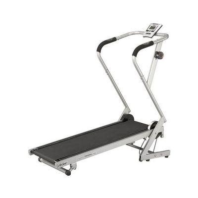 Mentor I, Magnetic Treadmill # 40120