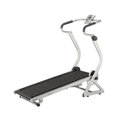Mentor II, Magnetic Treadmill # 40125