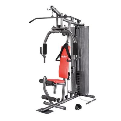 LifeGear G1 Home Gym # 63100