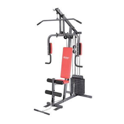 LifeGear G5 Home Gym # 63140
