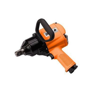 IMPACT WRENCH (Twin Clutch) HY-962