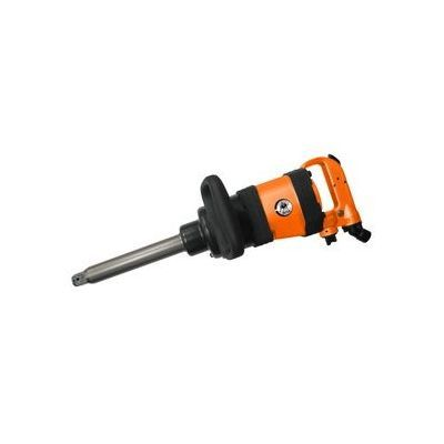 IMPACT WRENCH (Twin Clutch) HY-1162