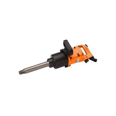 IMPACT WRENCH (Twin Clutch) HY-1262A