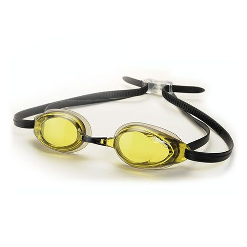Best-selling Competition Swimming Goggles