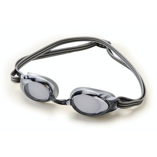 Competition Swimming Goggles