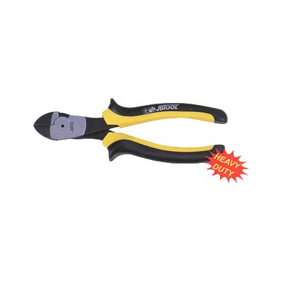 DIAGONAL CUTTING PLIERS HDP-157A(30p)