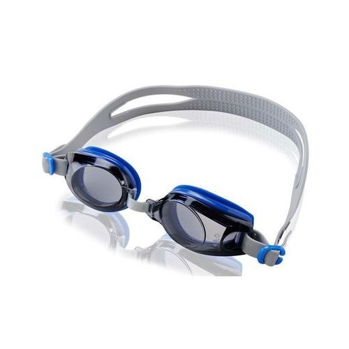 Optical Junior Swimming Goggles