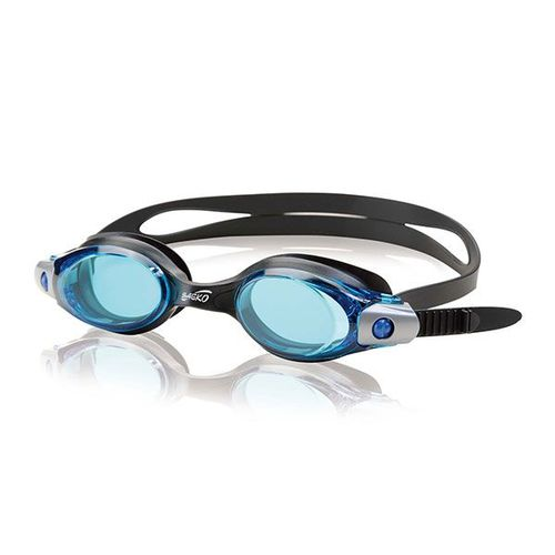 One-Piece Swimming Goggles
