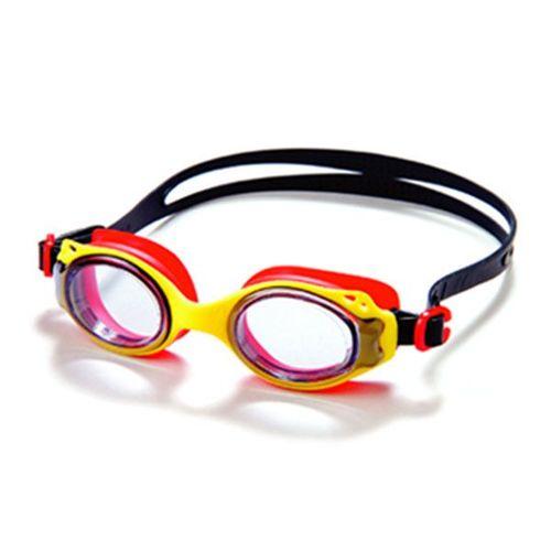 miniFISHY Kids Swimming Goggles
