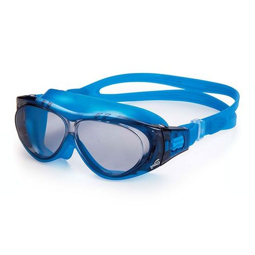 Watersports Goggles for Women and Teenager