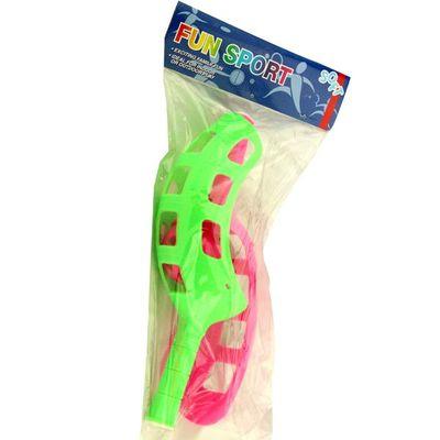 Toy 004