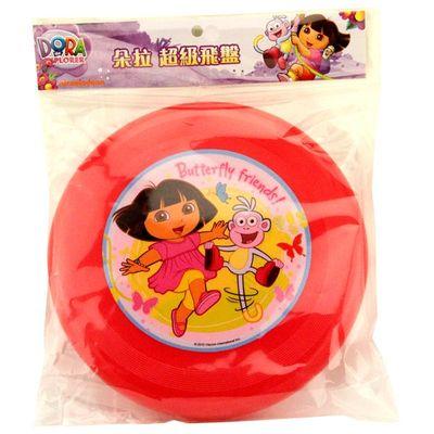 Toy 008