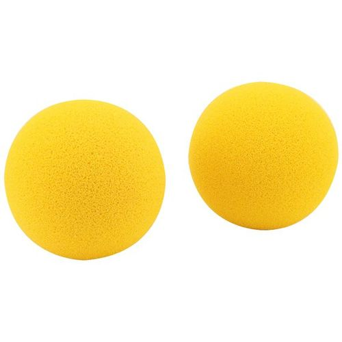 Foam Tennis Ball 003