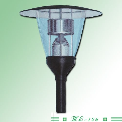 Outdoor Lights & Streetlights  ML-106