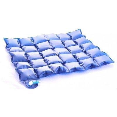 Easy pad-TPUorTPU with Nylon