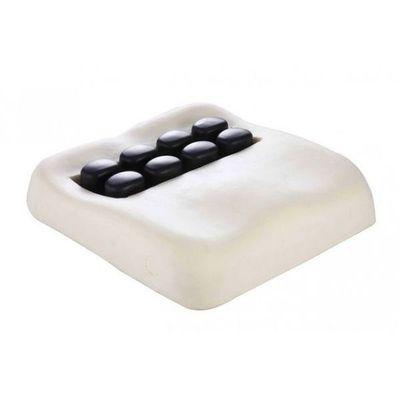 Comfort-Plus Cushion
