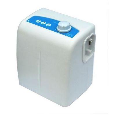 Beryl Pump