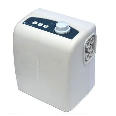 Pearl Pump