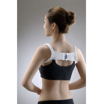 Clavicle Support 71461