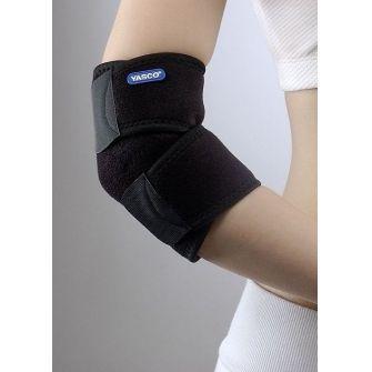 Breathabloe Neoprene Elbow Support 76440