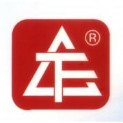 Lian-Jeng Corporation