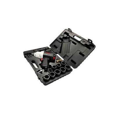 Air Impact Wrench NC-0615M1
