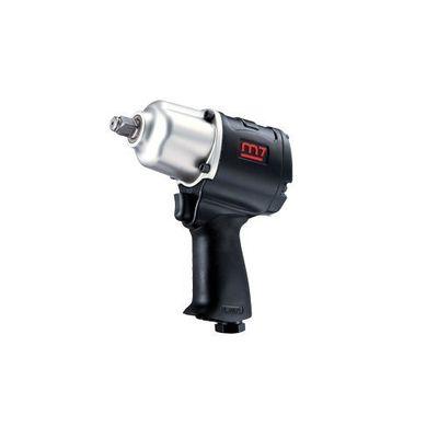 Air Impact Wrench NC-4131,NC-4141