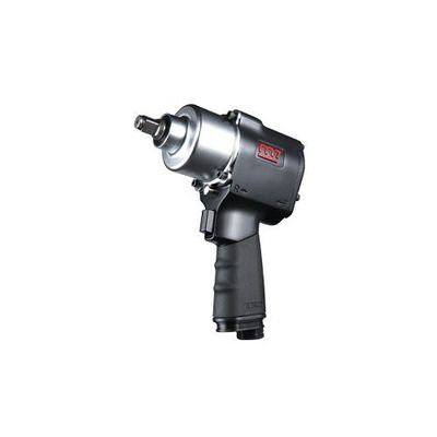 Air Impact Wrench NC-4213,4223