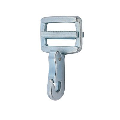 Steel Hook YIH027