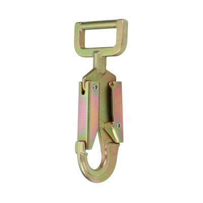 Steel Hook YIH032