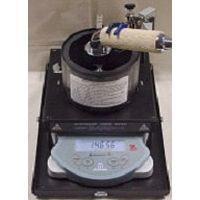 Ultrasound Power Meter_UPM-DT-1AV & UPM-DT-10AV