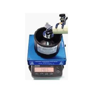 Ultrasound Power Meter_PUP-50