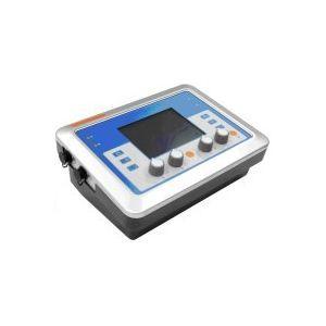 Multi-Modality Stimulator