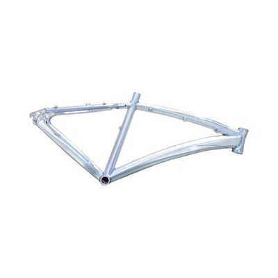 Bike Frame 10087576-1b